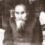 Монах Меркурий (Попов)