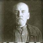 Преподобномученик Илия Вятлин